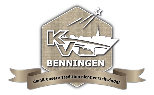 Kirbeverein Benningen