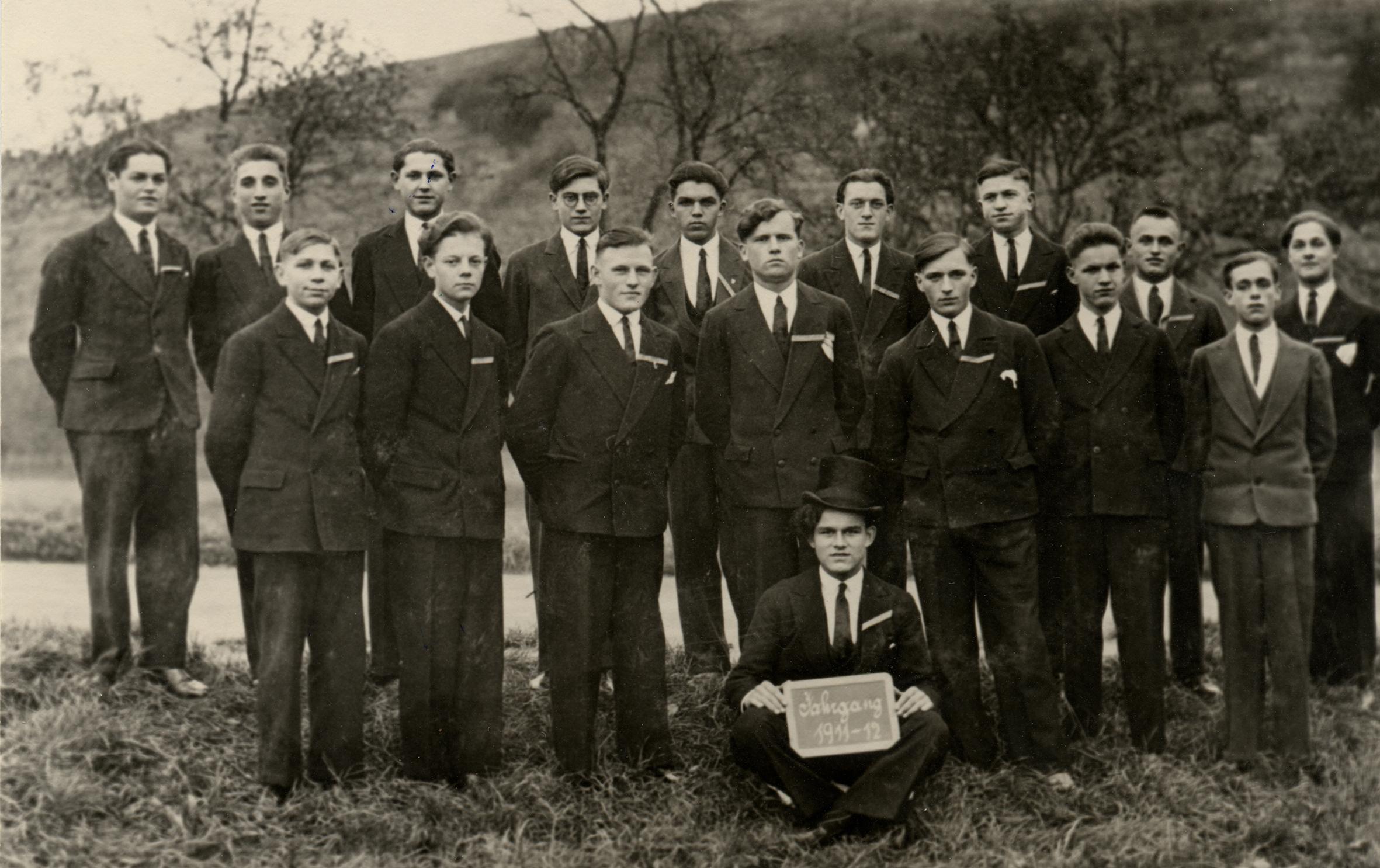 Jahrgang_1912