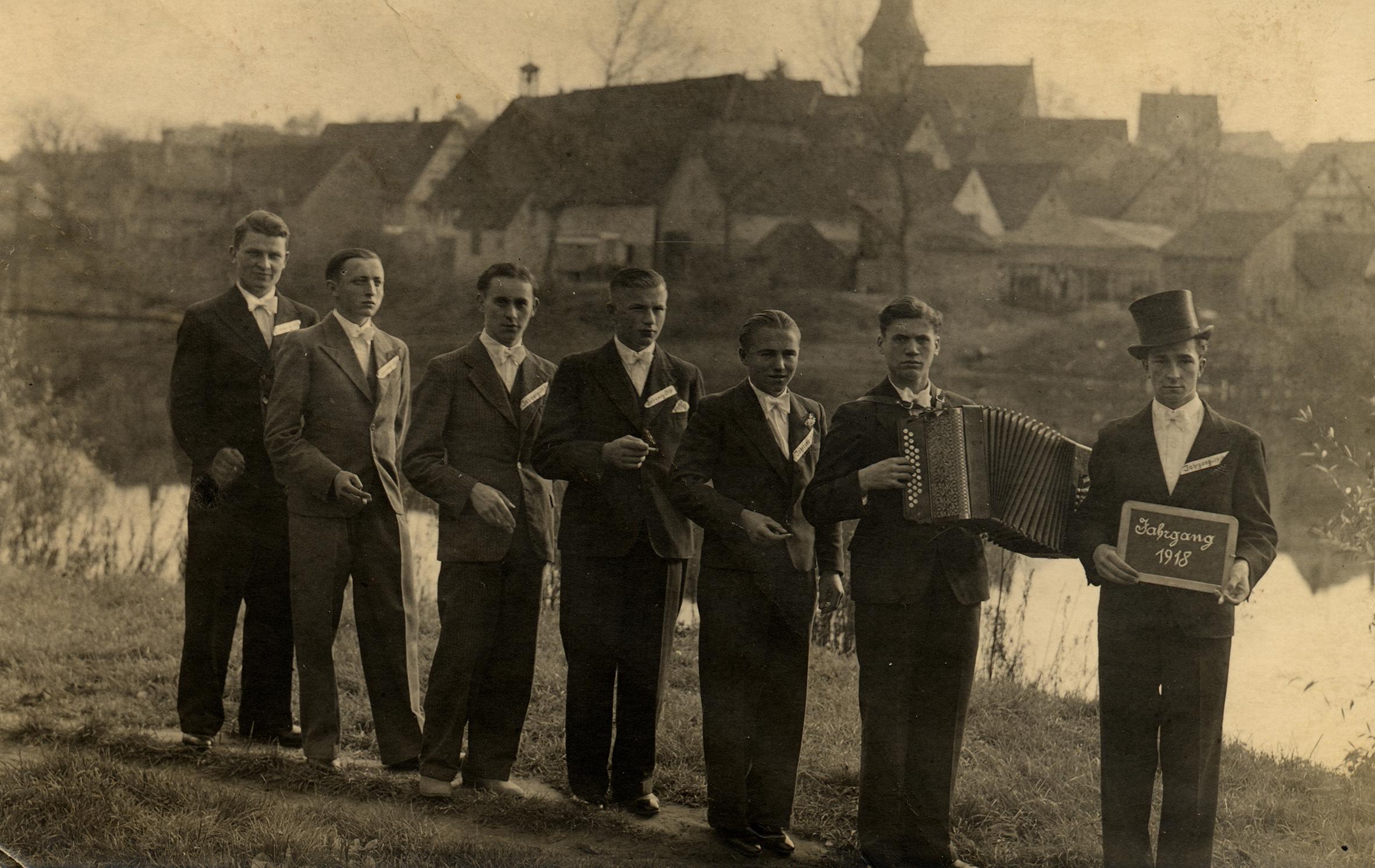 Jahrgang_1918