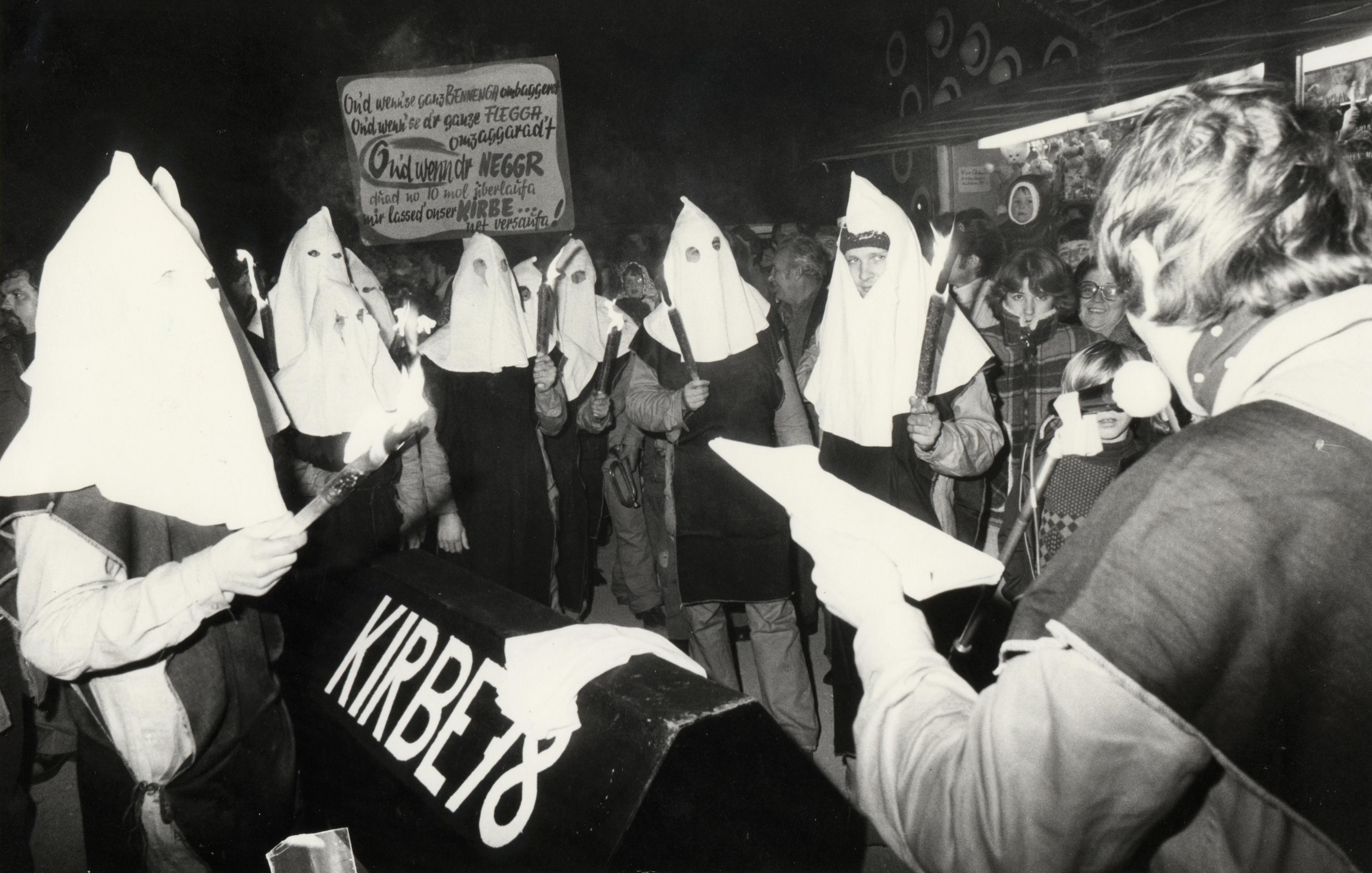 Jahrgang_1958